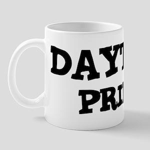 Dayton Pride Mug