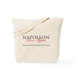 Napoleon Bon Appetit Grocery Bag