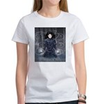 Magick Women's Fit T-Shirt