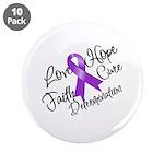Hope Cure Alzheimers 3.5