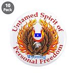 Untamed WY Spirit 3.5