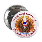 Untamed WY Spirit 2.25