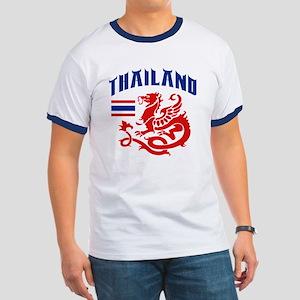 Thailand Ringer T