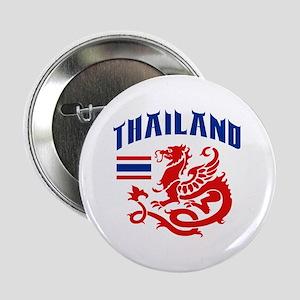 """Thailand 2.25"""" Button"""