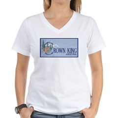 Crown King Shirt