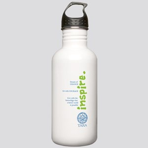 Inspire-Color Stainless Water Bottle 1.0L