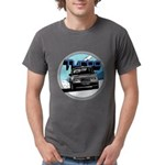 240 Turbo Comfort Colors T-Shirt