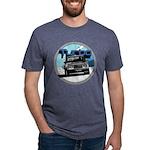 240 Turbo Blend T-Shirt