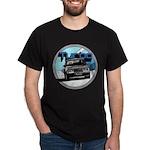 240 Turbo Dark T-Shirt