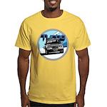 240 Turbo Light T-Shirt