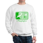 Kidney Disease Hope Sweatshirt