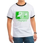 Kidney Disease Hope Ringer T