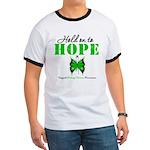 Kidney Disease Hold On To Hop Ringer T