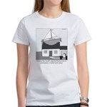 Gerald's Ship Women's T-Shirt