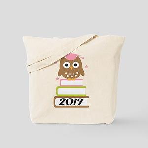 2017 Top Graduation Gifts Tote Bag