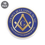 Golden Rule Lodge 3.5