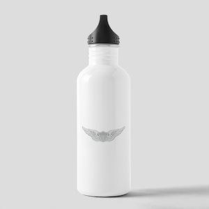 Aviator Stainless Water Bottle 1.0L
