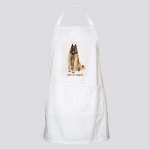 Angel Apron
