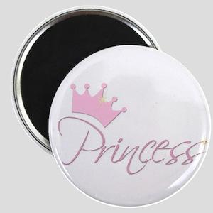 Princess Magnet