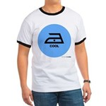 Iron cool T-Shirt
