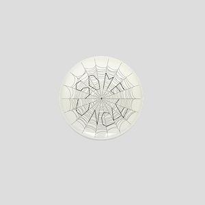 CW: Uncle Mini Button (10 pack)