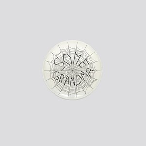 CW: Grandma Mini Button (10 pack)