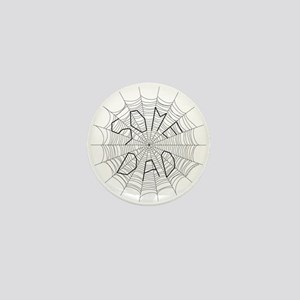 CW: Dad Mini Button (10 pack)