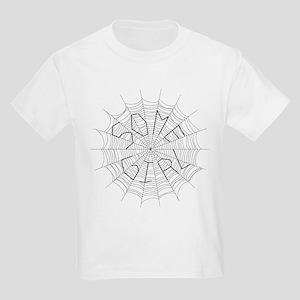 CW: Girl Kids Light T-Shirt