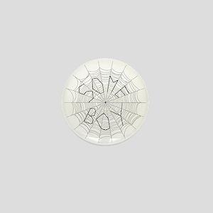 CW: Boy Mini Button (10 pack)