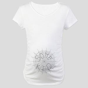 CW: Kid Maternity T-Shirt