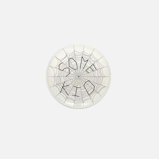 CW: Kid Mini Button (10 pack)