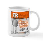 FIR Mug
