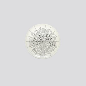 CW: Humble Mini Button (10 pack)