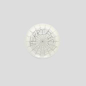 CW: Terrific Mini Button (10 pack)