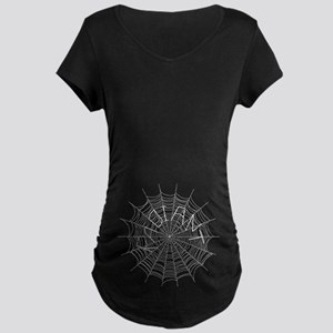 CW: Radiant Maternity Dark T-Shirt