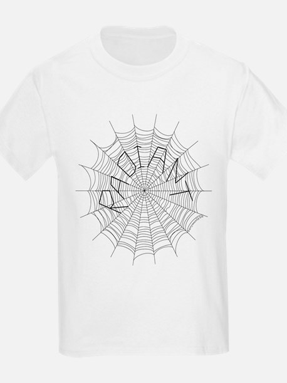 CW: Radiant T-Shirt