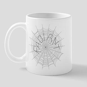 CW: Radiant Mug