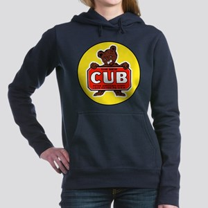 Piper Cub Sweatshirt