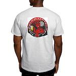 Darts Devil - Hot or Not Light T-Shirt
