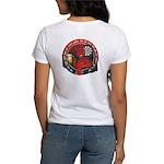 Darts Devil - Hot or Not Women's T-Shirt