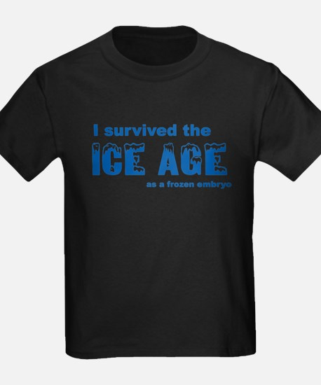FET Ice Age T