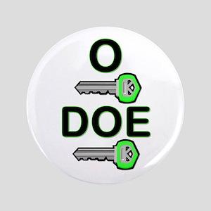 "Okedoke 3.5"" Button"
