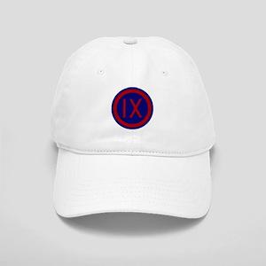 IX Corps Cap