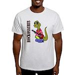 Rockosaurus Light T-Shirt