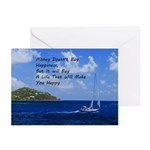 Money Greeting Cards (Pk of 20)