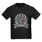Liberty Kids Dark T-Shirt