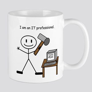 fa7344a487e Information Technology Gifts - CafePress
