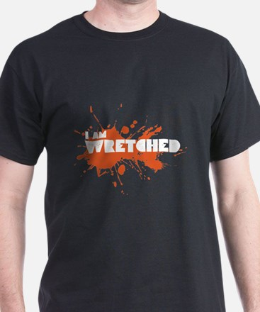 Wretched T-Shirt