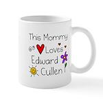 This Mommy Mug