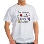 This Mommy Light T-Shirt